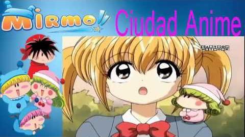 Mirumo de Pon! - Episode 32