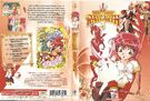 Cov-2727-magic-knight-rayearth-volume-1-french