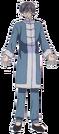 Card Captor Sakura Yukito2