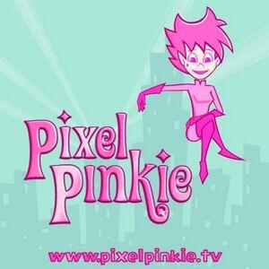 Photopixelpinkie