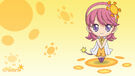 Hotaru.(Shugo.Chara).full.131397