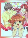 Cardcaptor.Sakura.full.32746