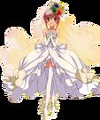 Amulet-dia-shugo-chara-18464605-1532-1127