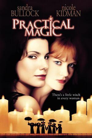 Practical-magic-dvd-cover-70