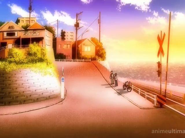 Futari wa Pretty Cure Splash Star - Episode 31