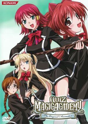 705129-quiz magic academy