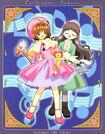 Cardcaptor.Sakura.full.632940