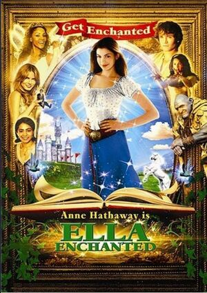 Ella Enchanted-front
