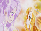 Balala The Dream Melody The Queen and Melody