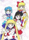 Sailor Oshiokiyo