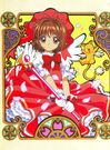 Cardcaptor.Sakura.full.32862