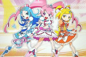 Shu-uemura-takashi-murakami-six-heart-princess-collection-shu-07