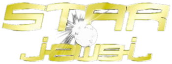 Star Jewel logo