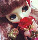 Fc2blog 20120412130142daa