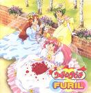 Wedding.Peach.full.462610