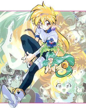 -animepaper net-picture-standard-anime-detatoko-princess-detatoko-princess-picture-1349-masakisan-preview-c04aba14