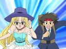 Full Moon wo Sagashite Full Moon and Kotarou