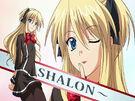 Quiz Magic Academy Shalon