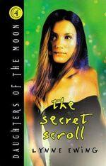 04-the-secret-scroll
