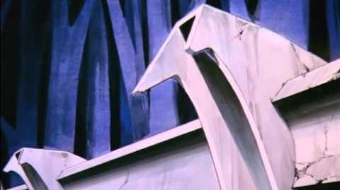 Shoujo Kakumei Utena - Episode 10
