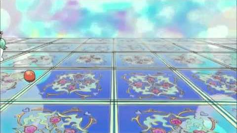 Yes! Pretty Cure 5 GoGo! - Episode 14