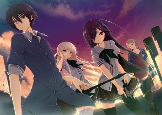 File:Mahousensou-anime.jpg