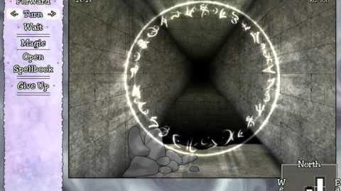 Magical Diary Trailer