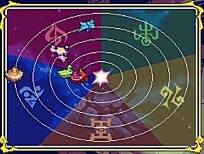 File:Baklava Solar System.jpg