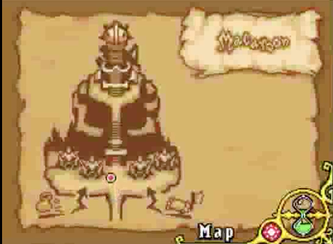 File:Map of Macaroon.png