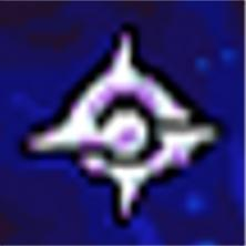 File:WLight Starsign.jpg