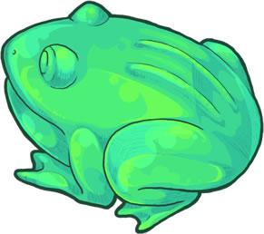 File:Mv gummy frog.jpg