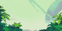 Goateesaur