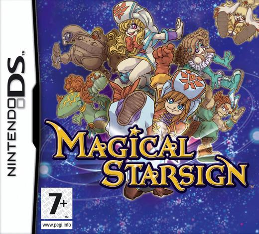 File:Magical-Starsign-Pack.jpg