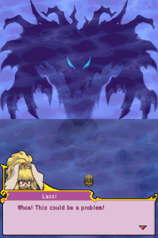 File:Icy monster.png