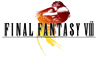 FF8.png
