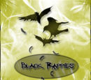 Black Rappies