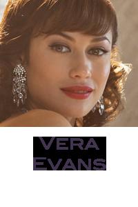 File:Veraevans.png