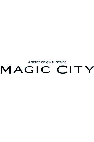 File:Magic city 2012 ta01 4x6.jpg