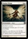 Nimbus Wings