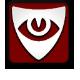 Icon vigilance