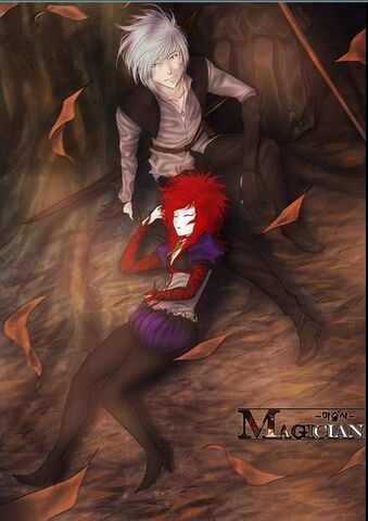 File:Magician01.jpg