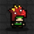 File:Dragon Hat.png