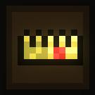 File:Hero crown.png
