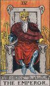 Emperor-RW