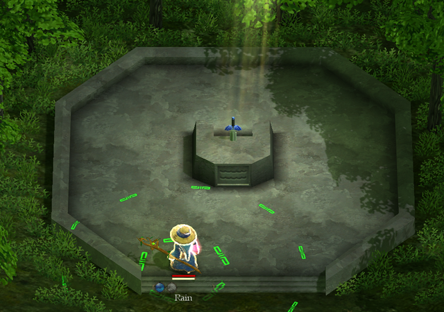 File:Master sword001.png