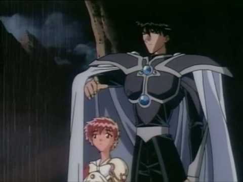 File:Magic knight rayearth - hikaru and lantis - jb.jpg