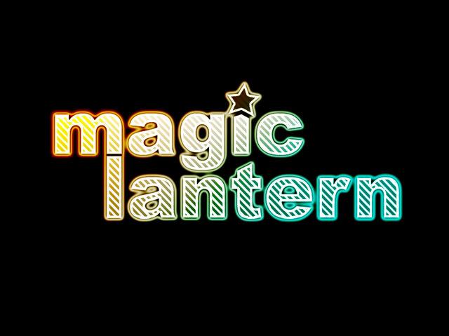 File:MagicLanternLogo.jpg