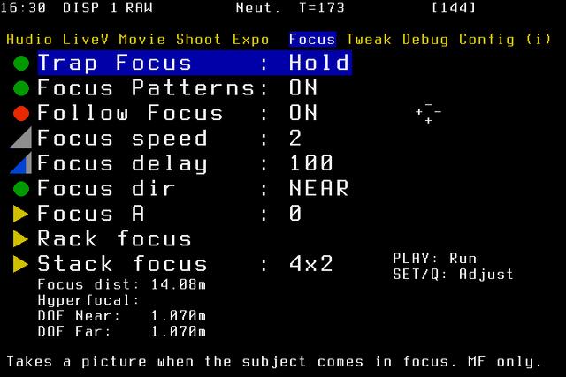 File:FocusMenu-600D.png