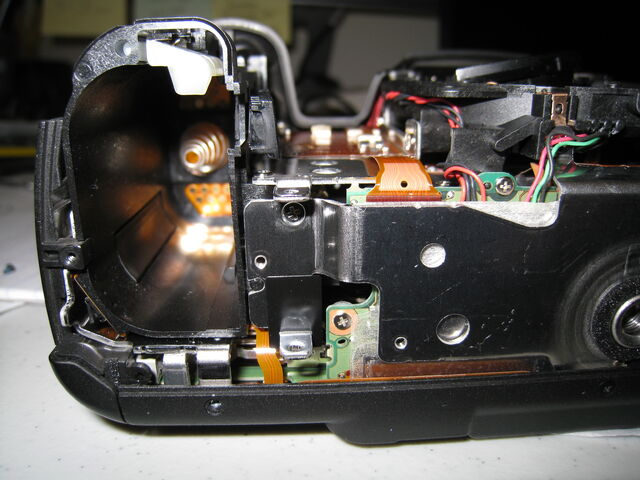 File:Battery compartment.jpg