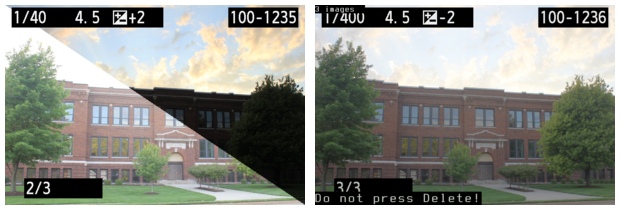 File:Compare and hdr.png